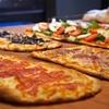 Una o 2 teglie di pizza a scelta più birra