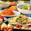 熊本県/熊本下通り ≪全180種食べ飲み放題コース120分≫