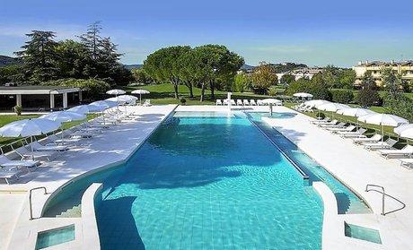 Hotel Abano Terme: offerte a Abano Terme | Groupon