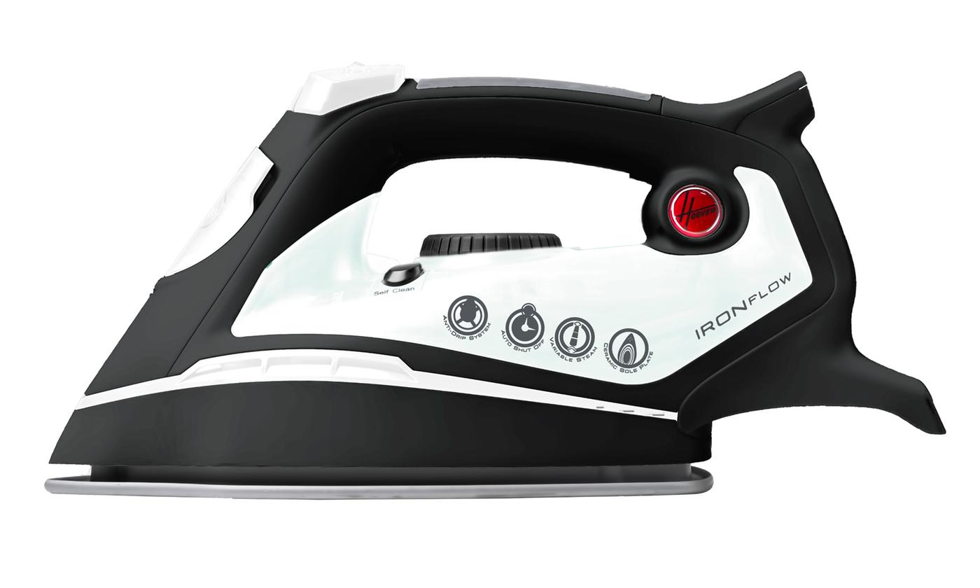 Hoover Airflow Iron 3100W TINF3100