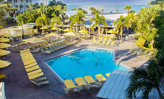 Groupon St Pete Beach Fl - patton-outlet.tk 90% off Saint Petersburg Deals - Groupon. 90% off Find great local, shopping and travel deals at 50 to 90% off in Saint Petersburg, FL. 5% Cash Back at CD Roma Restaurant. 5% Cash Back at Meze