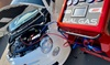 Up to 48% Off on Automotive Service / Repair