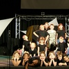 45% Off a Five-Day Puppet Storytelling and Acting Workshop