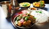 Himalayan Flavors - North Berkeley: $25 Worth of Nepalese and Indian Cuisine