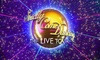 Strictly Come Dancing - The Live Tour 2020
