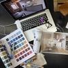 Consulenza creativa fino a 5 ambienti