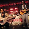 The Purple Xperience – Up to 51% Off Prince Tribute Concert