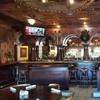 20% Cash Back at Porter Mountain Steakhouse