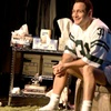 Up to 55% Off One-Man Comedic Play