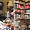 70% Off Home Organization Services