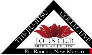 The Jiu-Jitsu Collective: Up to 82% Off Jiu Jitsu Classes at The Jiu-Jitsu Collective