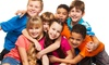 Phoenix Arising Aviation Academy - North Burnet: Summer Math Camp or Teen Pilot Flight Academy Camp at Phoenix Arising Aviation Academy (Up to 51% Off)