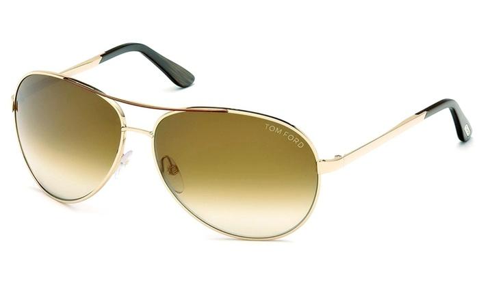 1183fa5b45 Tom Ford Sunglasses for Men