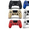 Sony DualShock 4 PlayStation 4 Wireless Controller