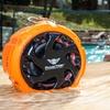 PowerTRIP BOOMR Waterproof Bluetooth Speaker