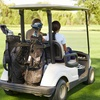Up to 22% Off 9 Holes of Golf with Cart