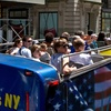 Up to 62% Off from CitySightseeing NY