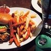 43% Off Food and Games at Endgame Bar