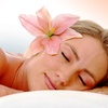 Up to 56% Off Spa Day at Plaza West Massage and Day Spa