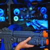 52% Off Laser Tag & Games in Huntington Beach
