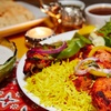 Up to 42% Off Indian Cuisine at Park Balluchi
