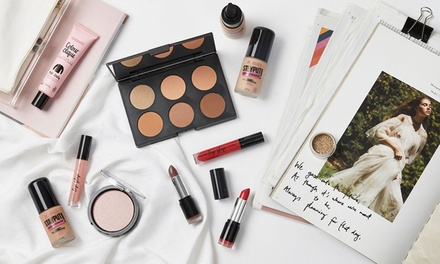 $5 % Discount Toward Beauty and Wellness Products Sitewide at Beauty Haul