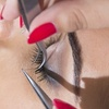 Up to 56% Off Synthetic Mink Extensions at Goldie's Beauty Bar