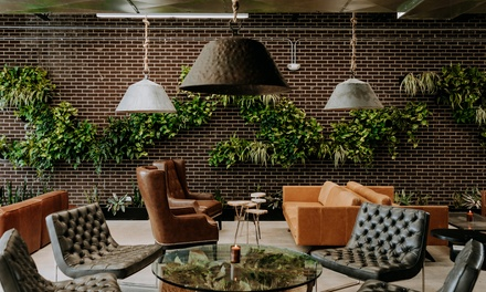 ga-bk-scp-hotel-colorado-springs-2 #1
