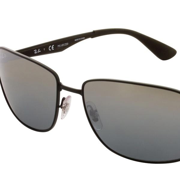 5e7f47d96d77b Ray-Ban Unisex Sunglasses