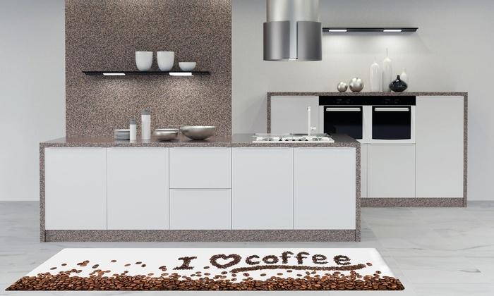 Stampe Da Cucina : Pin di gabry su kitchen cassetti cucinare e cucine