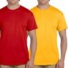 Fruit of the Loom Men's Heavy Cotton T-Shirt