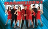 The Magnificent 7 – Up to $18.50 Off Music Variety Show