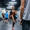Four-Week Training Pass