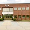 Up to 78% Off Dental Services at Lexington Dental Center