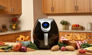 As Seen on TV Power Air Fryer XL