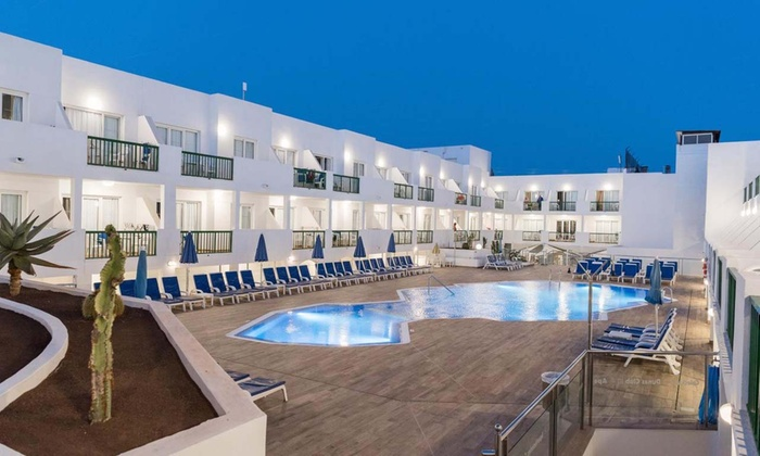 Circuito Vacanze in | Groupon Getaways