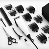 Wahl 18-Piece Haircutting Kit
