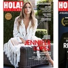 Up to 20% Off One Year, Seven-Issue Subscription