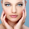 Up to 61% Off Exfoliating Facial Treatments