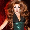 Up to 44% Off Drag Show