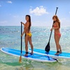 Up to 71% Off Standup-Paddleboard or Kayak Rentals