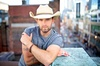 Dean Brody w/ Madeline Merlo & James Barker Band – Up to 43% Off