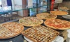 Up to 52% Off from Fratello's Pizzeria and Trattoria