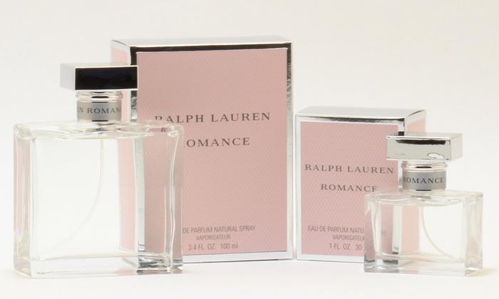 f8bad7c095 Ralph Lauren Romance Eau de Parfum for Women  1 or 3.4 Fl. Oz. Ralph Lauren  Fragrance for Women