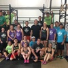 Up to 65% Off Intro Crossfit Classes at CrossFit Allendale