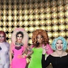 Drag Me to Landmark – Up to 49% Off Drag Show