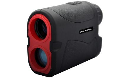 Ben Sayers Laser Golf Rangefinder