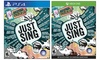 Just Sing for Xbox One or PS4: Just Sing for Xbox One or PS4