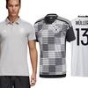 Adidas DFB Heimkleidung