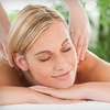 Up to 59% Off Massages at Exhale